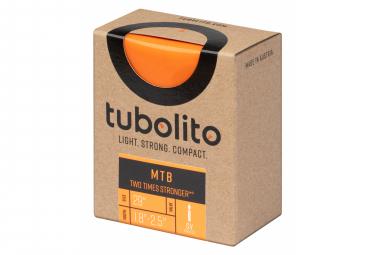 Tubolito MTB 29 '' Presta 42 mm inner tube