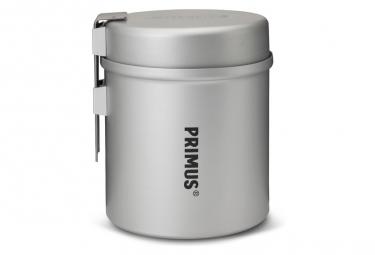 Popote Primus Essential Trek Pot 1.0L
