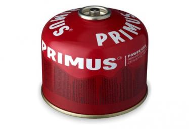Cartouche de Gaz Primus Power Gas 230g