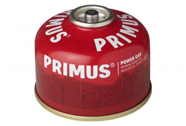 Primus Power Gas 100g Gaskartusche