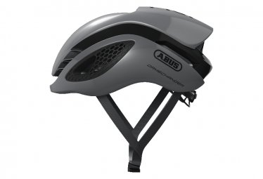 Casco De Carretera Abus Gamechangers Gris L  59 62 Cm