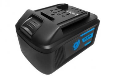 Mondraker Battery for Grommy 16 '' Balance Bike