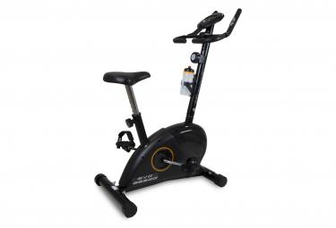 BH Fitness EVO Heimtrainer B2500 YH2500
