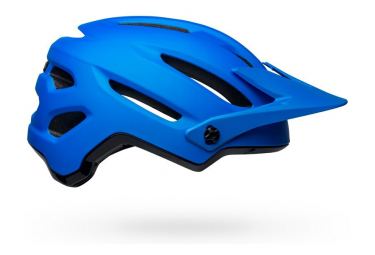Helmet All Mountain Bell 4forty Mips Blue 2021