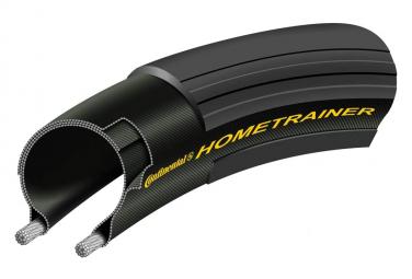 Continental Hometrainer II 650 / 27.5 '' Cubierta flexible tubetype