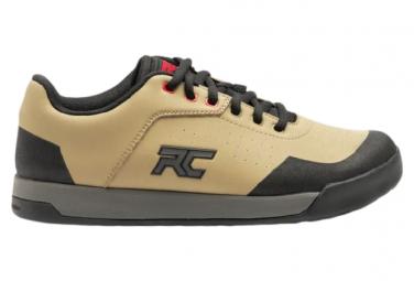 Zapatillas Ride Concepts Hellion Elite Kahki 44 1 2