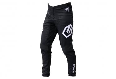 Pantalon Evolve Send it Noir