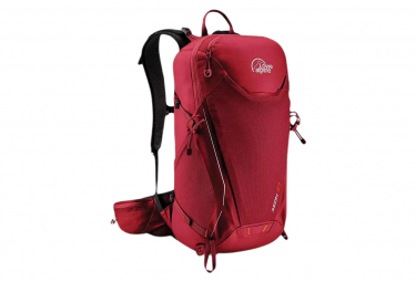 Mochila Alpine Aeon 27 Rojo M L