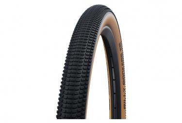Schwalbe Billy Bonkers 18 '' Schlauchtyp Rigid Addix Performance Classic Reifen