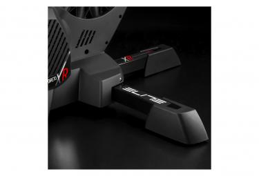 Rodillo de Entrenamiento Transmisión Directa  Elite Direto XR-T