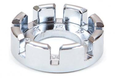 9-15G Universal Spoke Wrench