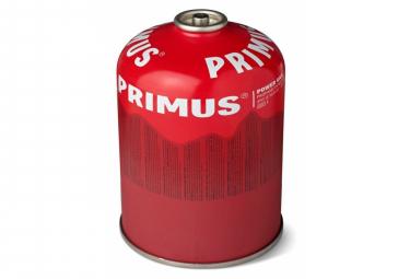Cartouche à Gaz Primus Power 450g