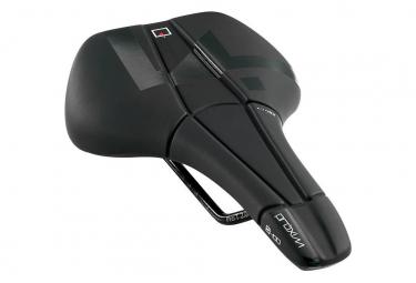 Proxim W400 Saddle Black
