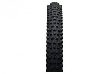 Pneu VTT Onza Porcupine 29'' Tubeless Ready Souple TRC Medium Compound 60 Skinwall
