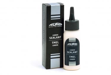 Tufo Tire Sealant Carbon 50 ml
