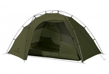 Tenda Ferrino Force 2 Backpacking Verde