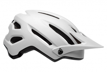 Casco Bell 4Forty Mips Bianco