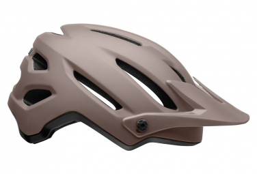 Casco All Mountain Bell 4forty Sand / Matte Beige Gloss 2021