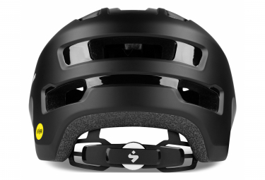 Casque Sweet Protection Ripper MIPS Noir 53/61