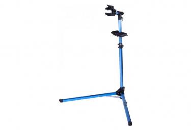 Pied d'Atelier Pliable Var PR-84000 Bleu