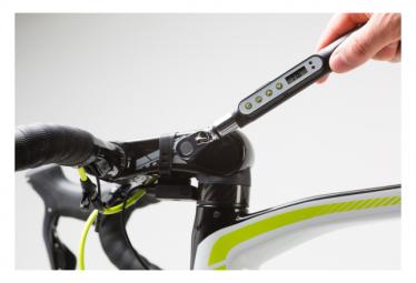 VAR Digitaler Drehmomentschlüssel 1-20 Nm