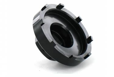 VAR 8 Notch 60 mm Bottom Bracket Tool