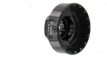 VAR 16 Notch 48.5 mm Bottom Bracket Tool