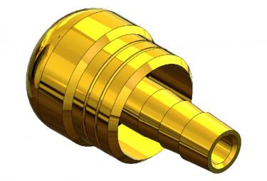 Kit di 10 inserti VAR per tubo Hayes
