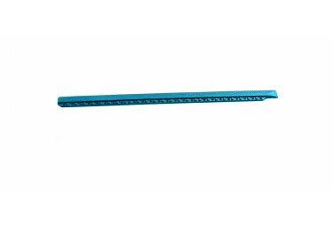VAR Male Border for TileMO-51000 Blue