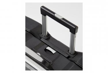 VAR Premium Tool Case (without tools)