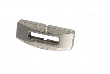 Var Spoke Wrench 3.5 mm