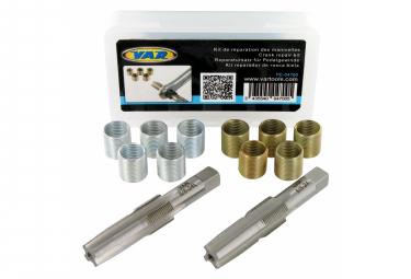 VAR PE-04700 Crank Repair Kit
