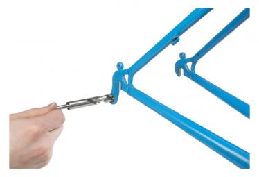 Var Repair Kit for Rear Derailleur Hanger