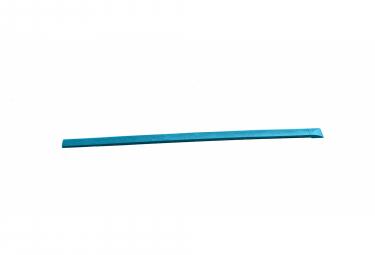 VAR Female Border for TileMO-51000 Blue