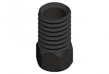 Raccordi idraulici VAR per tubi Formula (x10)
