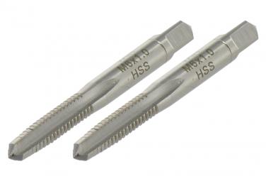 VAR Set of 2 Crank Taps HSS 6x100