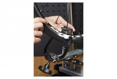 Var Spoke Wrench 3.3 mm
