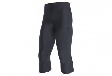 SU21 GORE Wear Impulse 3/4 tights