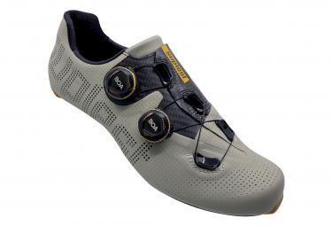 Chaussures Route Suplest Edge+ Road Pro Fango / Khaki