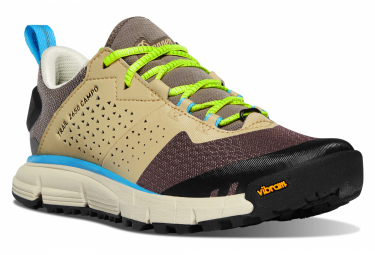 Danner Trail 2650 Campo 3 Taupe Mujer 40