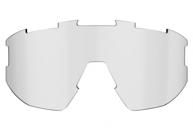 Bliz Vision Ersatzlinsen klar