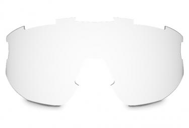 Verres de Rechange Bliz Matrix Spare Lens Transparent