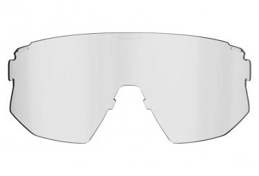 Verres de Rechange Bliz Breeze Spare Lenses Transparent