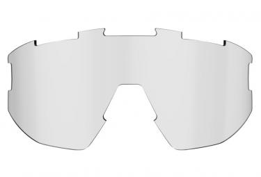 Bliz Fusion/Matrix Extra Lens Clear