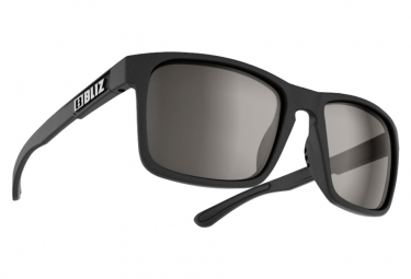 Bliz Luna Fusion Lens Sunglasses Black