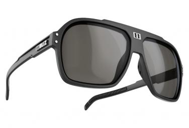 Bliz Targa Fusion Lens Sunglasses Black / Black