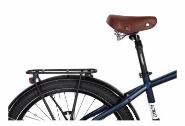 Bicyklet Raymond E-bike  Bleu