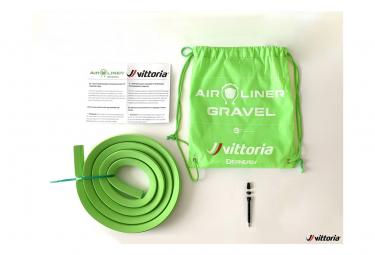 Mousse Anti-Pincement Vittoria Air-Liner Gravel