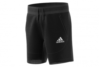 Short enfant adidas Heat Readyport