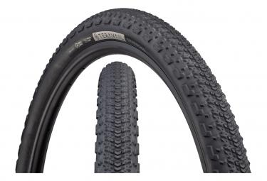 Teravail Sparwood - Neumático para grava de 29'' Tubeless Ready Souple, ligero y flexible